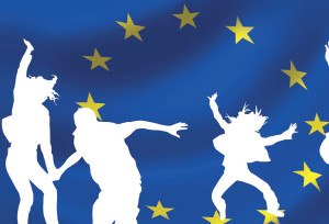 Servizio-Civile-Volontario-Europeo