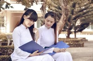 studente straniero